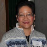 Pic No. 29 Gloria Ho