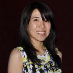 Pic No.25 Ruby Cheung