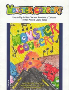 monster-art-2011-a_std